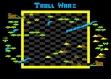 logo Emulators TROLL WAR II [XEX]