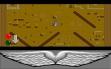 logo Emulators AIRBORNE RANGER [ST]