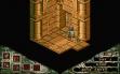 Логотип Emulators CADAVER - TEMPLE (DEMO) [ST]