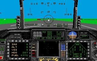 F-16 COMBAT PILOT [ST] image