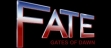 Logo Emulateurs FATE - GATES OF DAWN [ST]