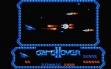 logo Emulators GAME OVER II [ST]
