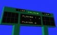 Логотип Emulators INTERNATIONAL 3D TENNIS [ST]