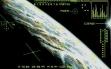 logo Emulators Armour-Geddon (1991)(Psygnosis)(Disk 1 of 3) [STX]