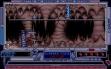 logo Emulators Baal (1988)(Psygnosis)(Disk 2 of 2) [STX]