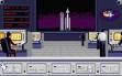 logo Emuladores EUROPEAN SPACE SIMULATOR [STX]
