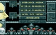 logo Emulators SPACEBALL [STX]