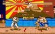 logo Emulators STREET FIGHTER 2 [STX]