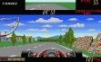 logo Emulators SUPER MONACO GP [STX]