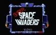 Логотип Emulators SUPER SPACE INVADERS [STX]