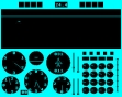 logo Emulators 747 Flight Simulator (Clone) [SSD]