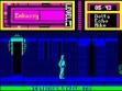 logo Emulators Hostages [SSD]