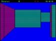 logo Emulators Maze [SSD]