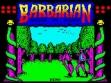 logo Emulators Barbarian [UEF]