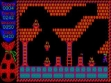 logo Emulators Camelot [UEF]