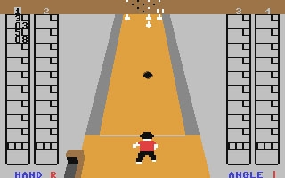 10-Pin Bowling image