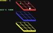 logo Emulators 3D Tic-Tac-Toe