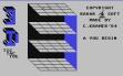 logo Emulators 3D Tic Tac Toe