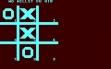 logo Emulators 3 in einer Reihe