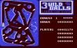 Логотип Emulators 3 Wild Balls