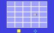 logo Emulators 5 en Linea