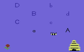 A Bee C's image