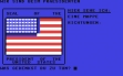logo Emulators Adventure 2000 - Die Jagd nach der Rakete