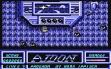 logo Emulators Aidon - The Apocalypse