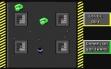 logo Emulators Alien Attack I