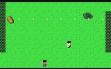 logo Emulators Alien Commando II - Planet X