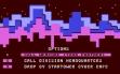 logo Emulators Alien Infiltration III