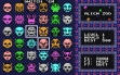 logo Emuladores Alien Zoo