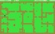 logo Emuladores Allein gegen die BSE9