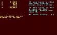 logo Emulators Alphametix