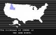 logo Emulators America - Coast to Coast