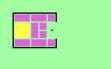 logo Emulators Ane Jaune