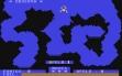 Логотип Emulators Apolo I