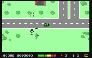 Aviator Arcade image