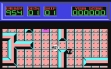 logo Emulators Baccaroo