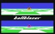 logo Emulators Ballblazer