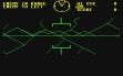 logo Emuladores Battlezone
