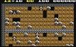 Логотип Emulators Boulder Dash Twelve