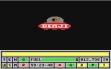 Логотип Emulators Benji - Space Rescue