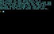 logo Emulators Black Knight, The