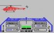 logo Emulators Blindflug-Training