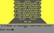 logo Emulators Blockbusters - Gold Run