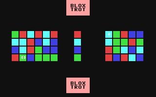 Blox Trot image