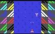 Логотип Emulators Bomber Fight III