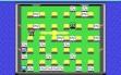 logo Emulators Bomberman C64