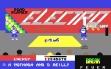 Логотип Emulators Break Fever